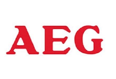 Vente et réparation moteur AEG Cholet 49 MAINE ET LOIRE