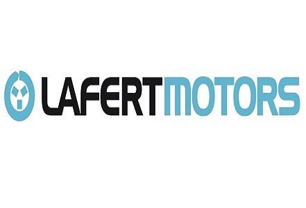 Vente et réparation moteur LAFERT MOTORS Cholet 49 MAINE ET LOIRE