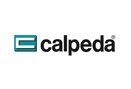 Vente et réparation pompe CALPEDA Cholet 49 MAINE ET LOIRE
