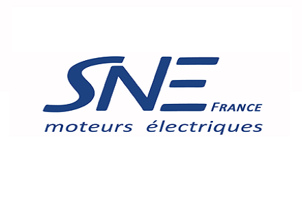 Vente et réparation moteur SNE Cholet 49 MAINE ET LOIRE