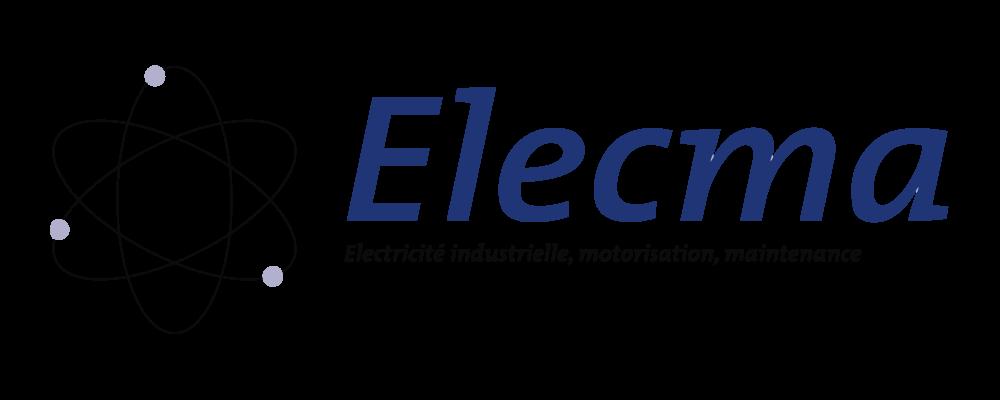 Electricité industrielle, bobinage, vente et réparation, travaux neufs, Cholet 49 MAINE ET LOIRE