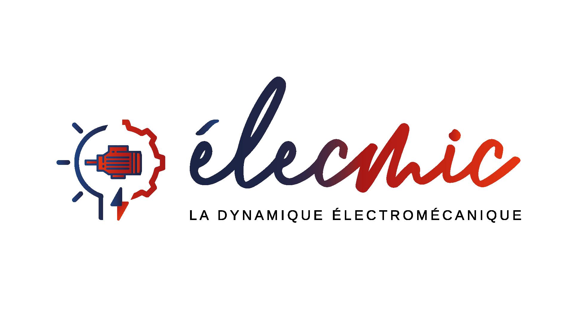 Elecmic