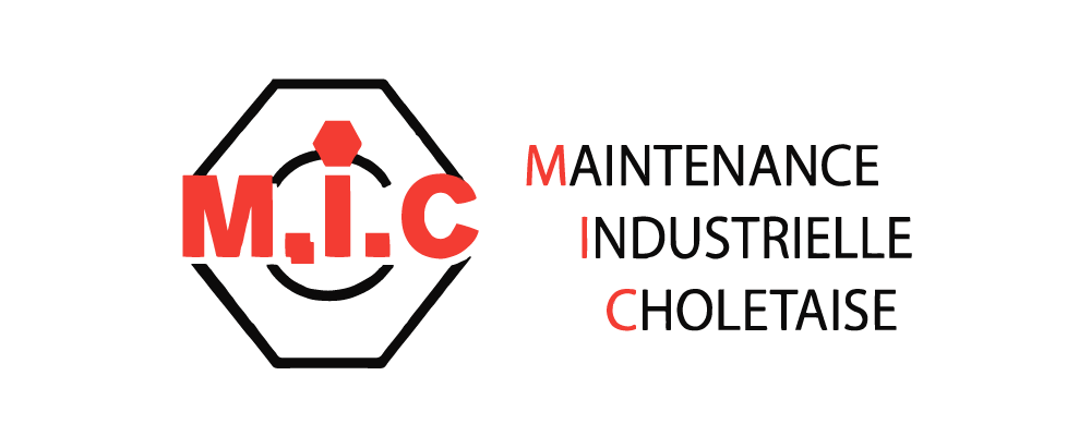 Maintenance Industrielle Choletaise, MIC, mintenance préventive, maintenance curative, Cholet 49 MAINE ET LOIRE