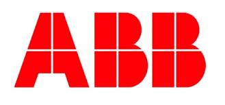 Vente et réparation moteur ABB Cholet 49 MAINE ET LOIRE