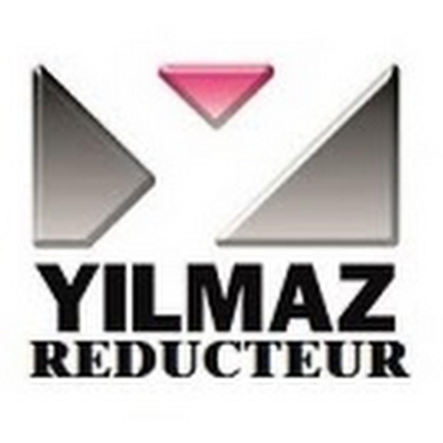 Vente et réparation moteur, réducteur, moto réducteur YILMAZ Cholet 49 MAINE ET LOIRE