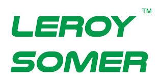 Vente et réparation moteur, réducteur, moto réducteur LEROY SOMER Cholet 49 MAINE ET LOIRE
